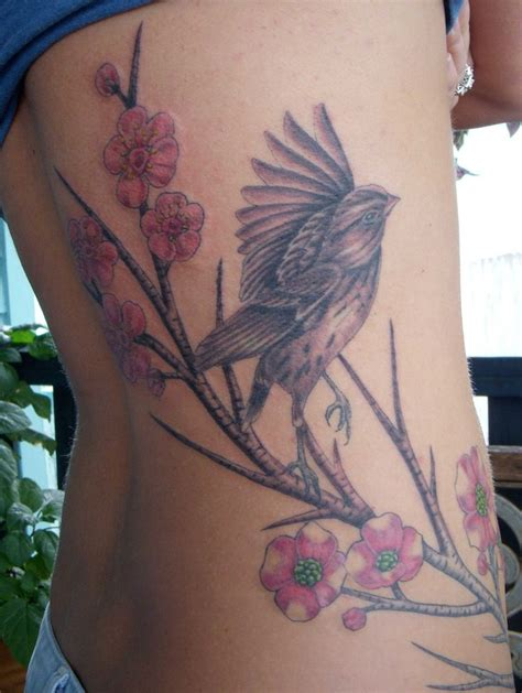 tattoo shops melbourne fl 12 best images about black and grey tattoos i ve done on