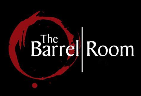 barrel room canton canton home page