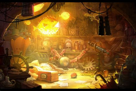 room treasures room treasure chamber treasures brightrock