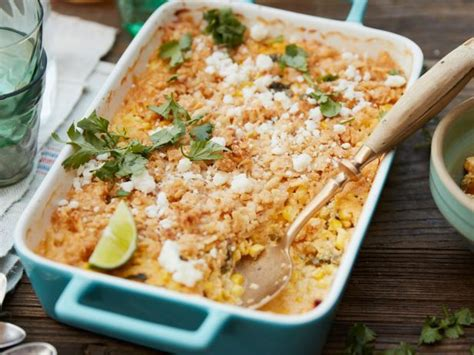 Crumbly Side Leek Cheese Crumble by Spicy Creamed Corn Crumble Recipe Cheese Powder And
