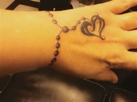 best wrist tattoos for girls best wrist tattoos for design caymancode