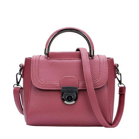 Gorgeous Anthropologie Time After Time Satchel Bag by Designer Handbags Beautiful Bags Fashion Handbags