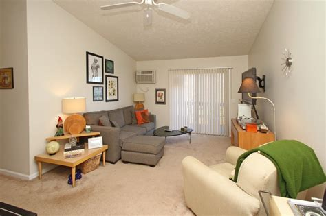 One Bedroom Apartments In Lansing Mi by 2 Bedroom Apartments In Lansing Mi Westbay Club Lansing