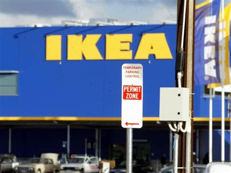 ikea pronunciation 30 brand names most commonly mispronounced