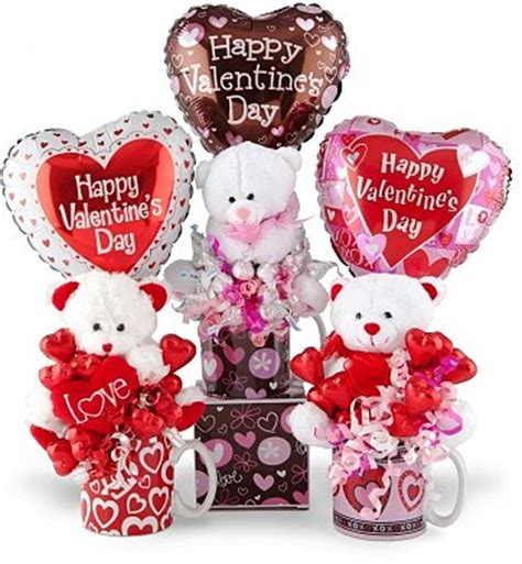 valentines day usa valentine s day celebration in different countries of the