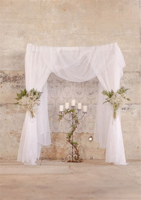 wedding ceremony backdrop rentals trending 20 lovely ceremony backdrops