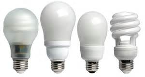 l bulb cfl lightbulbs department of energy