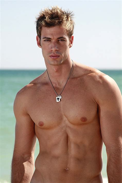 william levy publish with glogster