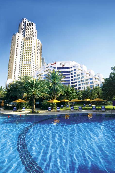 sheraton jumeirah resort map sheraton jumeirah resort hotel arab emirates