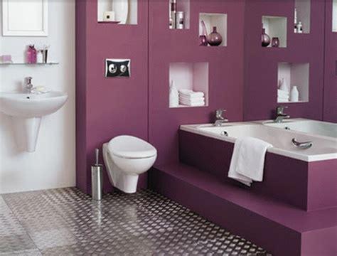 einrichten mit farben lila farbt 246 ne f 252 r magische