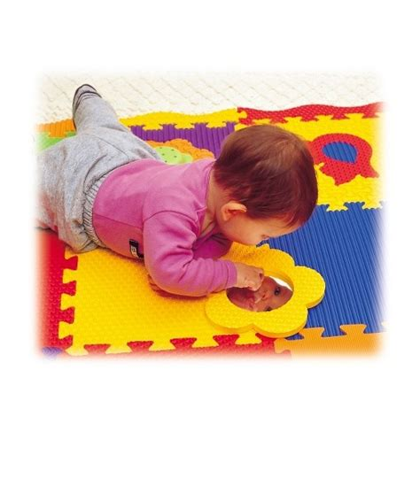 Edushape Play Mat by Edushape Play And Sound Mat Theshopville The