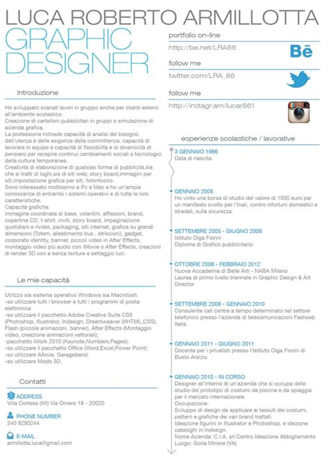 55 best images about resume styles on portfolio website columns and creative resume