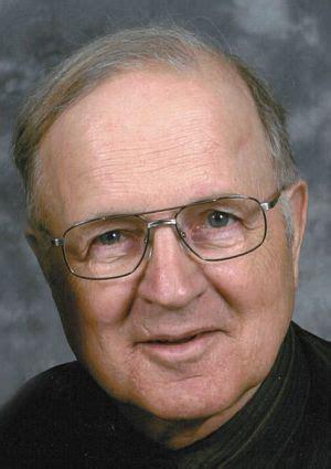 obituary jean simoneau passes    age
