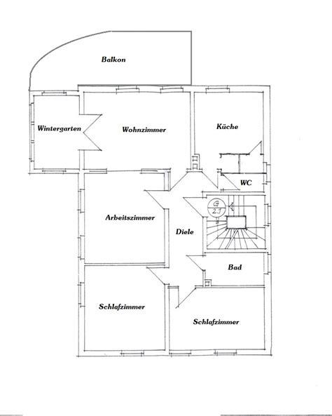 4 raum wohnung rathenow hochwertige 4 raum wohnung mit balkon wintergarten garten