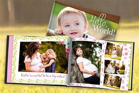 cvs picture book cvs photo book coupon omg photos