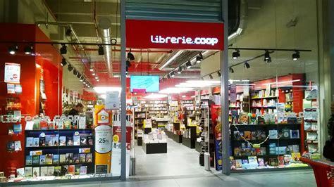 librerie coop grosseto cento comm le marem 224 librerie coop