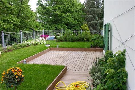 giardini pensili immagini impernovo giardini pensili coperture impermeabili