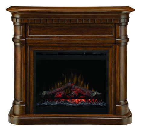 Electric Fireplace With Drawers by 20 Best Images About Ideas For The House On