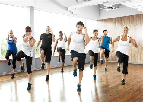 imagenes cardio fitness 10 fa 231 ons les plus efficaces et fun pour se remettre en