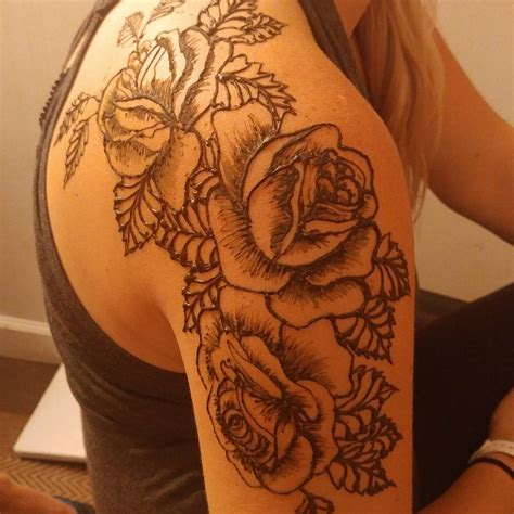 henna tattoo artist brooklyn ny appointments caroline