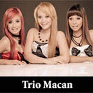 download mp3 jaran goyang trio macan trio macan sakit hati daftar mp3 indonesia