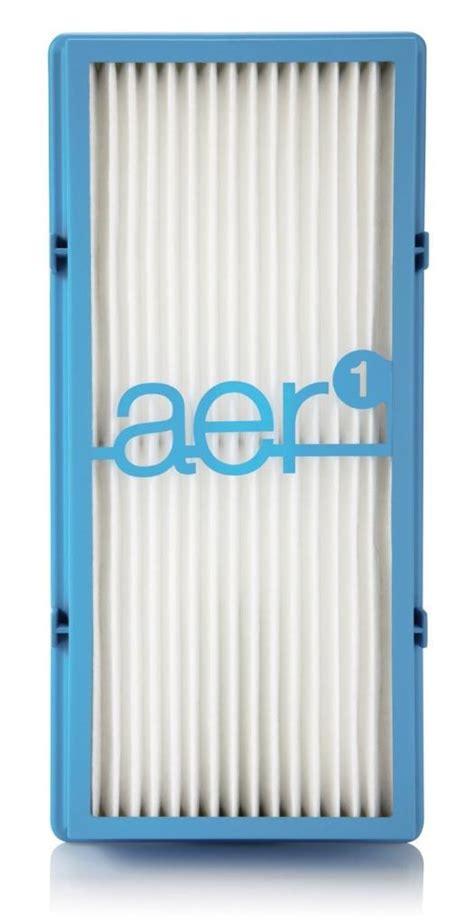 amazoncom holmes aer allergen remover true hepa filter
