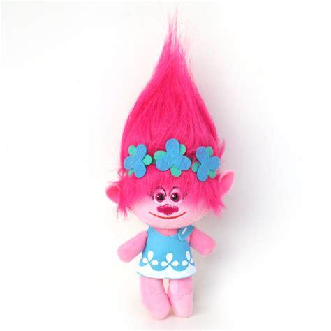 troll doll popular baby troll dolls buy cheap baby troll dolls lots