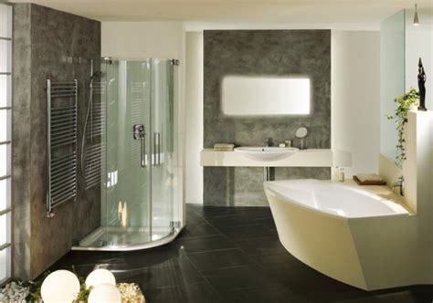 31 Luxurious And Fabulous Bathroom Designs You Would Love Fabulous Bathroom Designs