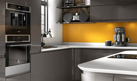 kitchen cabinets wickes sofia graphite kitchen wickes co uk