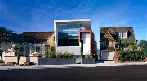 top residential architects brucall com best residential architecture in california usa
