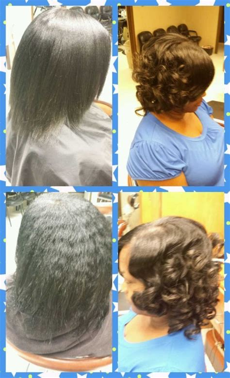 haircut specials dallas something special styling salon in dallas county
