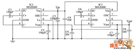 reduce voltage with resistor calculator reduce voltage with resistor calculator 28 images basic question about diode voltage drop