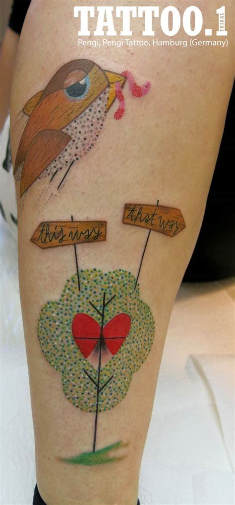 tattoo artist interview questions and answers tattoo artist gallery pengi ideatattoo