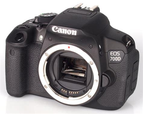 Canon Eos 700d Harga jual harga canon eos 700d