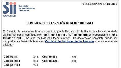carta infonavit para declaracin impuestos carta de declaracion de impuestos