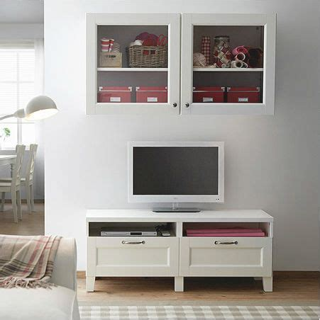 besta vassbo ikea 17 best images about arredamento on pinterest white tv