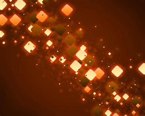 lighting pattern photography texture squares light orange download photo