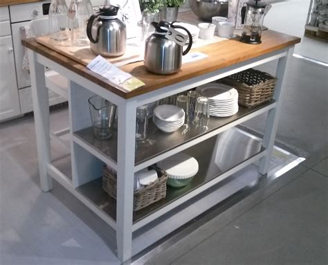 isola per cucina ikea isola cucina ikea cucina kitchenware and