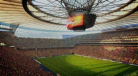 world cup venues 2018 world cup venues world cup russia