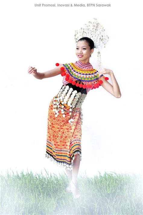tattoo etnik dayak pwa diversity month sarawak phoenix wright amino