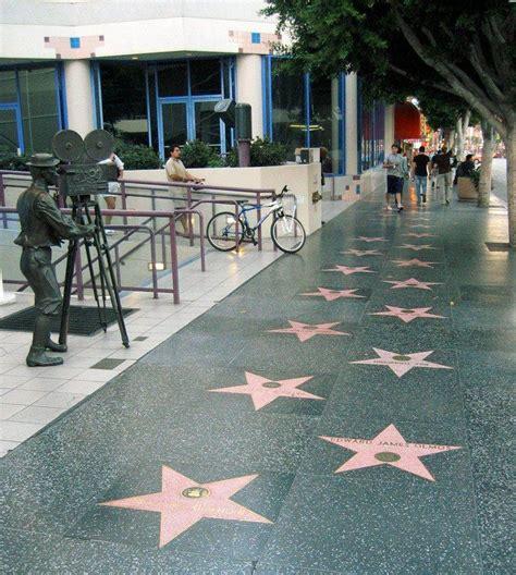 Colleen Egan Blvd Los Angeles California Travel