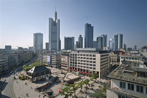 frankfurt am team preview eintracht frankfurt bundesliga 2015 16 10
