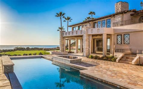 most expensive house in san diego most expensive homes for sale in north county san diego