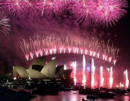 new year s eve in australia efsydneyjournalism