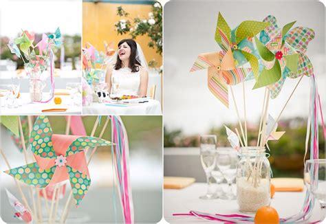 easy and cheap wedding ideas 99 wedding ideas