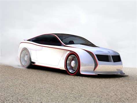 future cars 2020 hsv encore 2020 concept car edwin conan