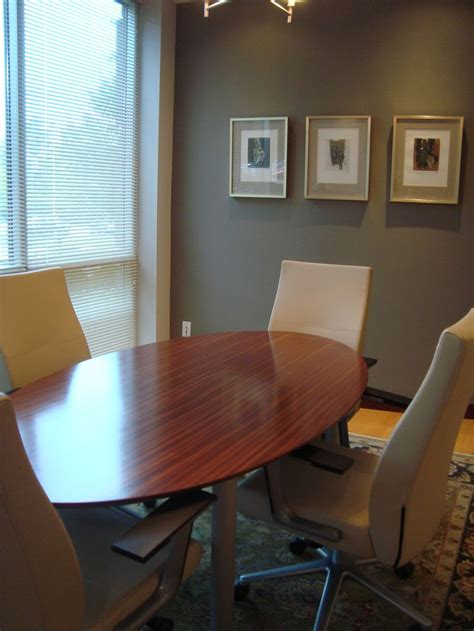 small conference room 20 best images about e v r y b d y conference room on