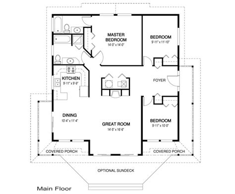 cedar home floor plans heron architectural top 20 cedar home plans cedar homes