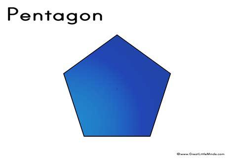image pentagon image pentagon 5 sided polygon