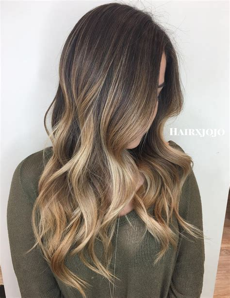 50 light brown hair color ideas with highlights and lowlights 50 light brown hair color ideas with highlights and lowlights